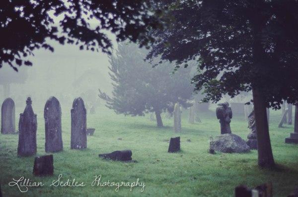 foggysunday-3