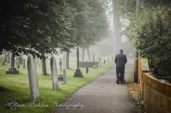 foggysunday-4