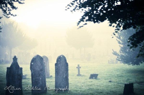 foggysunday-5