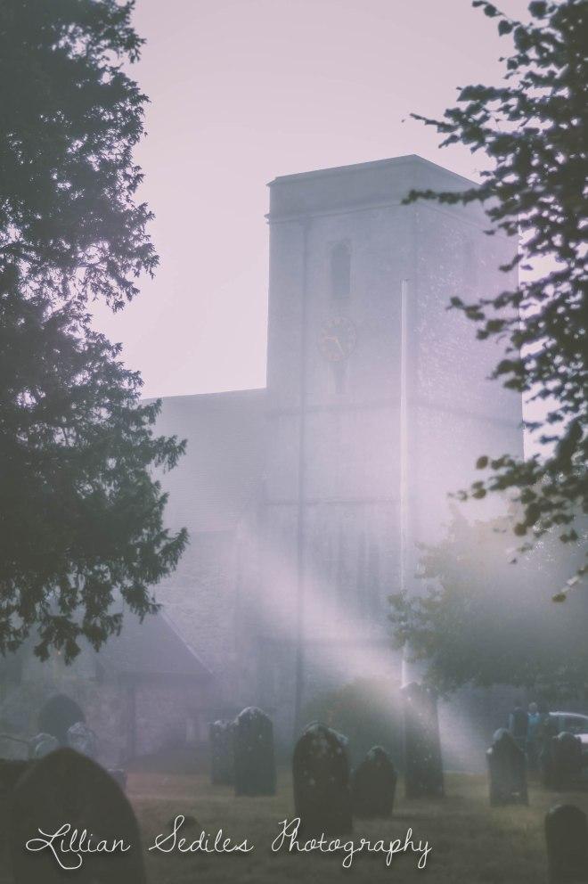 foggysunday-8