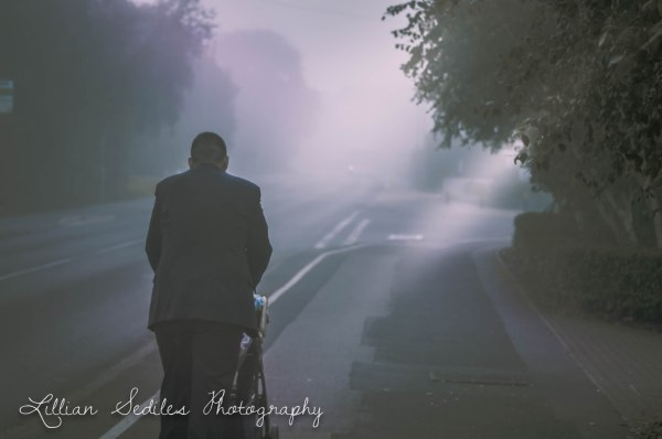 foggysunday